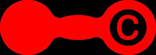 LCCA logo